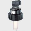Burkert Type 8020 Insertion Flow Sensor