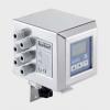 Burkert Type SE56 Electronics for Electromagnetic Flowmeter