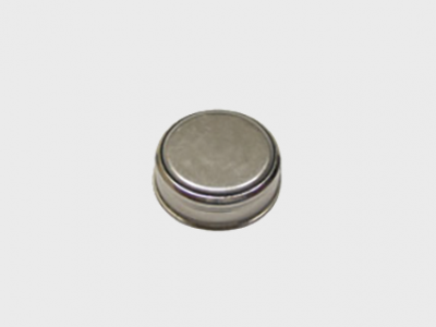 Signatrol SL55T-A- Button Temp Logger +15°C to 140°C