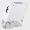 Burkert Type 8710 Mass Flow Controller for Gases