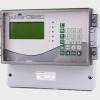 Pulsar FlowCERT level control unit