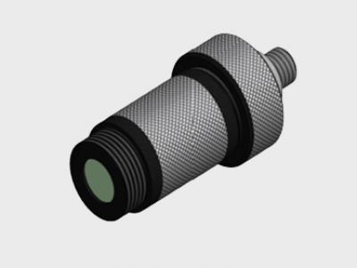 atg AT-900 UV Monitoring probe