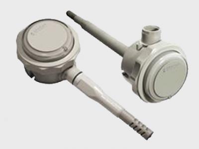 Status SEM160i low cost Humidity Temperature Transmitter