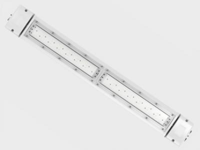 Raytec Spartan Linear Industrial WL168