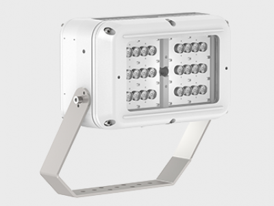 Raytec Spartan Industrial Floodlight FL24