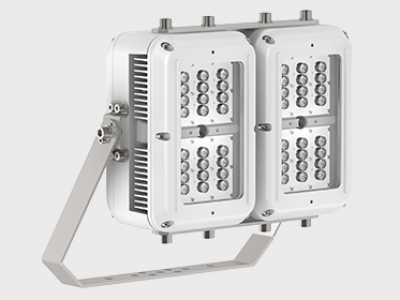 Raytec Spartan Industrial Floodlight FL48