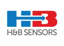 H&B Sensors