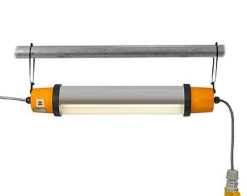 SA Endure Linkable Tube Lights