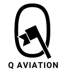 Q-Aviation