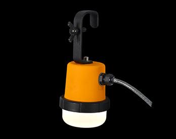 SA Equip - SA Endure LED Worklamp