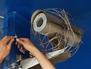 Safety Net CableSafe