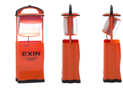 EXIN Light EX90L Explosion Proof Lighting