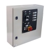 Q-Helideck Control Systems