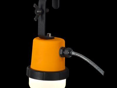 SA ENDURE LED Worklamp