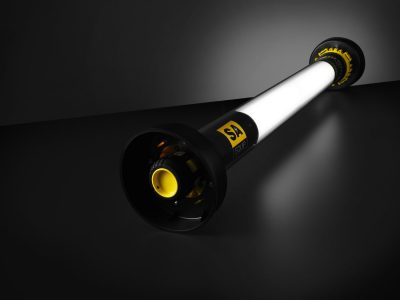 SA LUMIN LED Emergency Worklight