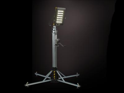SA LUMIN Towerlight