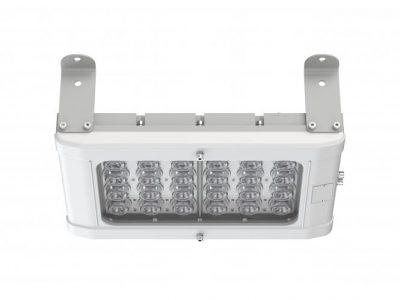 Raytec SPARTAN BAY HPBY25K High Power Bay Light Industrial 25,000 Lumens