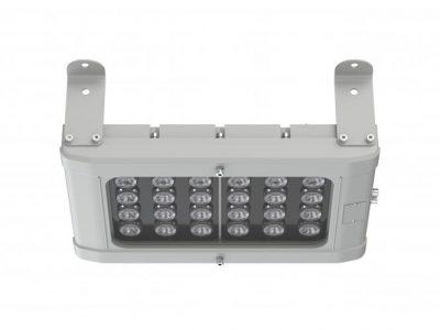 Raytec SPARTAN BAY HPBY25K High Power Bay Light Zone 1/21 25,000 Lumens