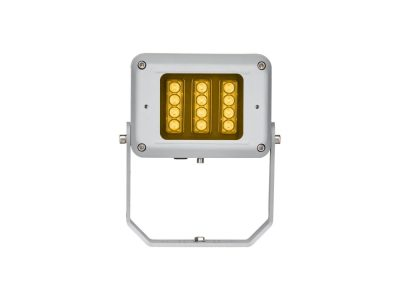Raytec SPARTAN FL12 Wildlife Friendly Floodlight Zone 1