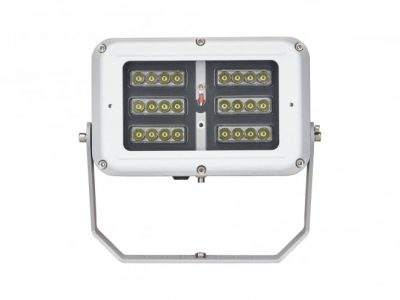 Raytec SPARTAN FL24 Floodlight Industrial 5,500 Lumens