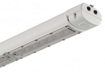 Raytec SPARTAN LINEAR WL168 4ft Linear Industrial 6,900 Lumens