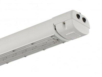 Raytec SPARTAN LINEAR WL84 2ft Linear Industrial 3,460 Lumens
