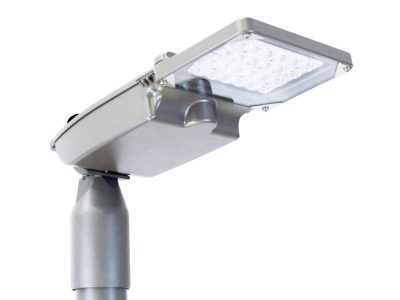 Raytec URBAN UBX-PRO White-Light Multi-Purpose Luminaire