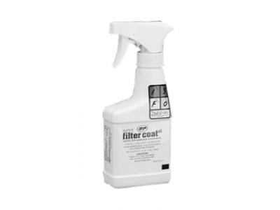nVent Hoffman Filter Adhesive