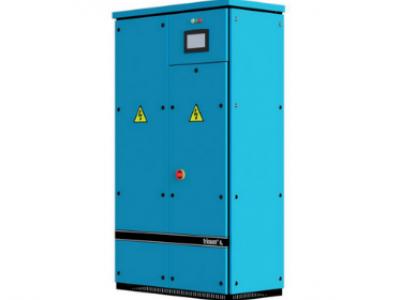 triogen O3 M Series ozone generators